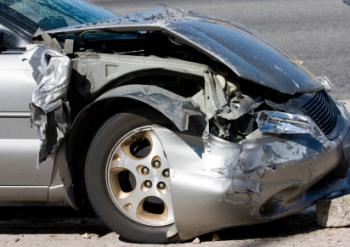 Car Accident Attorneys | Columbus, OH