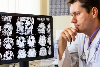 Columbus, Ohio Brain Injury Attorneys